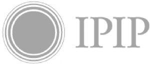 png logo same size-05