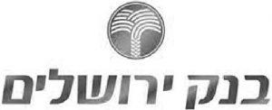 png logo same size-06