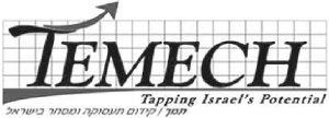 png logo same size-10