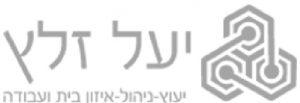 png logo same size-12